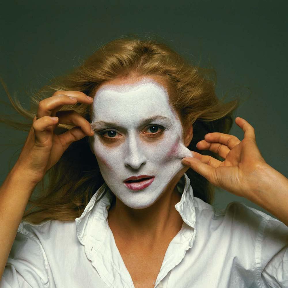 annie-leibovitz-meryl-streep-1981